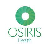 Osiris Health