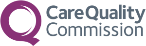 Care_Quality_Commission