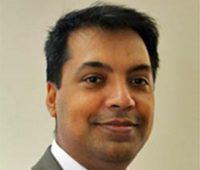 Dr bhaskar basu